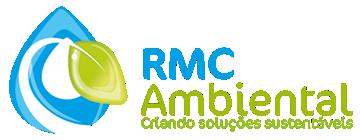 RMC Ambiental - Água de Reuso Campinas
